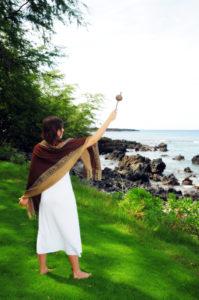 Sara Schroepfer Shamanic Healing