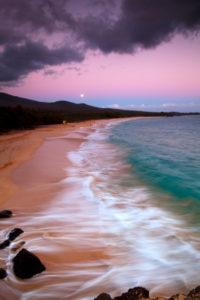 South-Maui