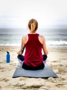 808 Wellness Matters of the Heart