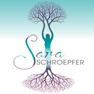 Sara Schroepfer, Energy Healer